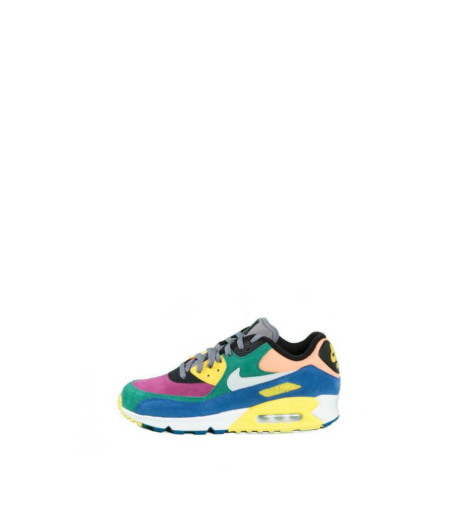 """Nike Air Max 90 QS """"Viotech"""""""