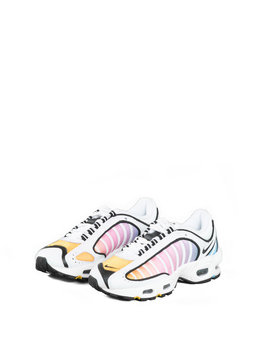 "Nike Air Max Tailwind IV ""White/Multicolor"""