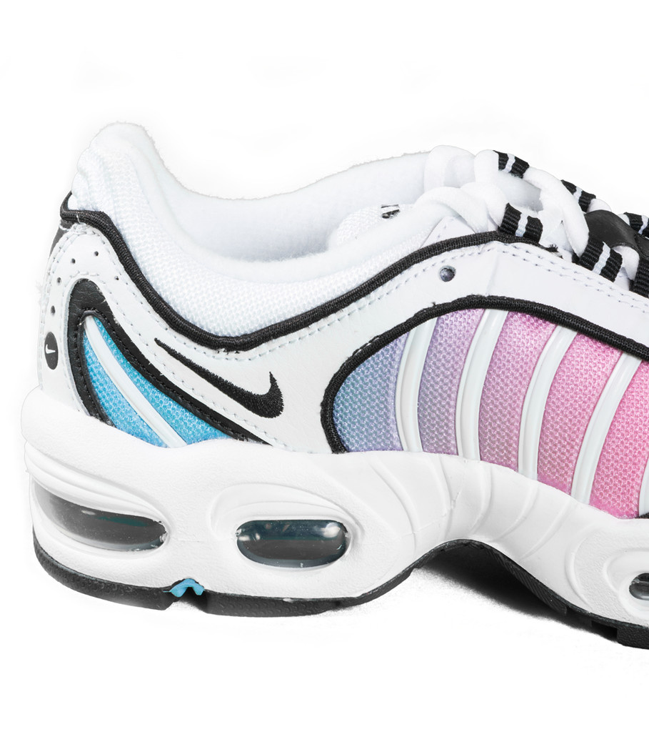 "Air Max Tailwind IV ""White/Multicolor""-5"