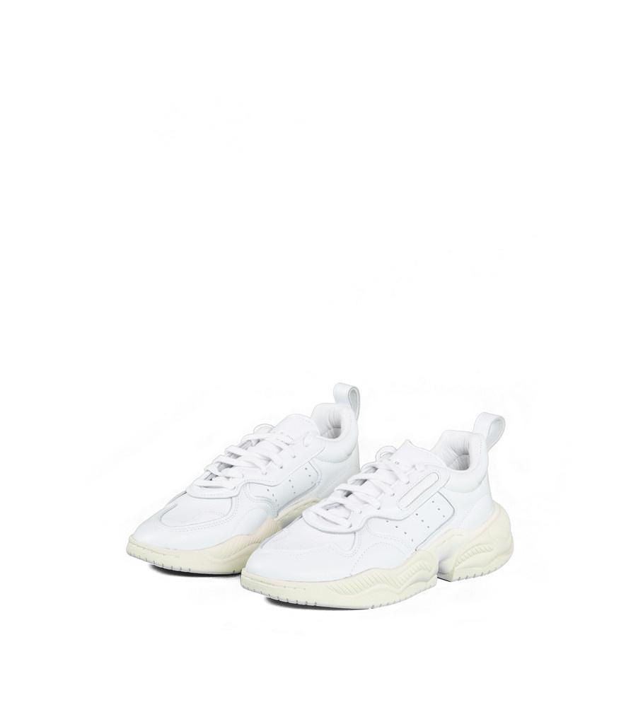 """Supercourt RX """"White""""-1"""