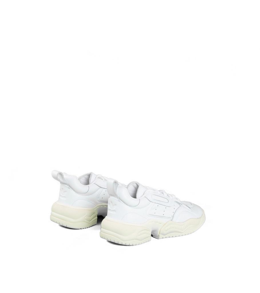 """Supercourt RX """"White""""-2"""