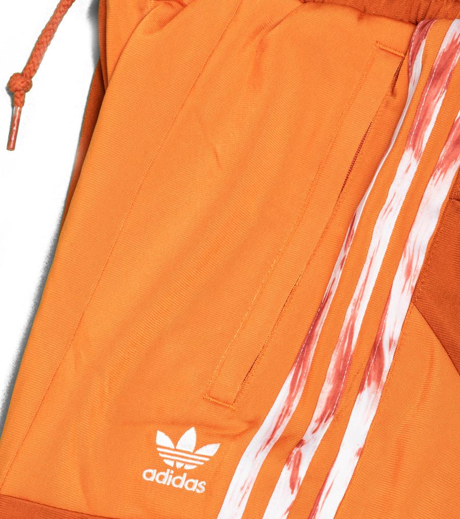 """adidas Danielle Cathari Trackpants """"Fox Red"""""""