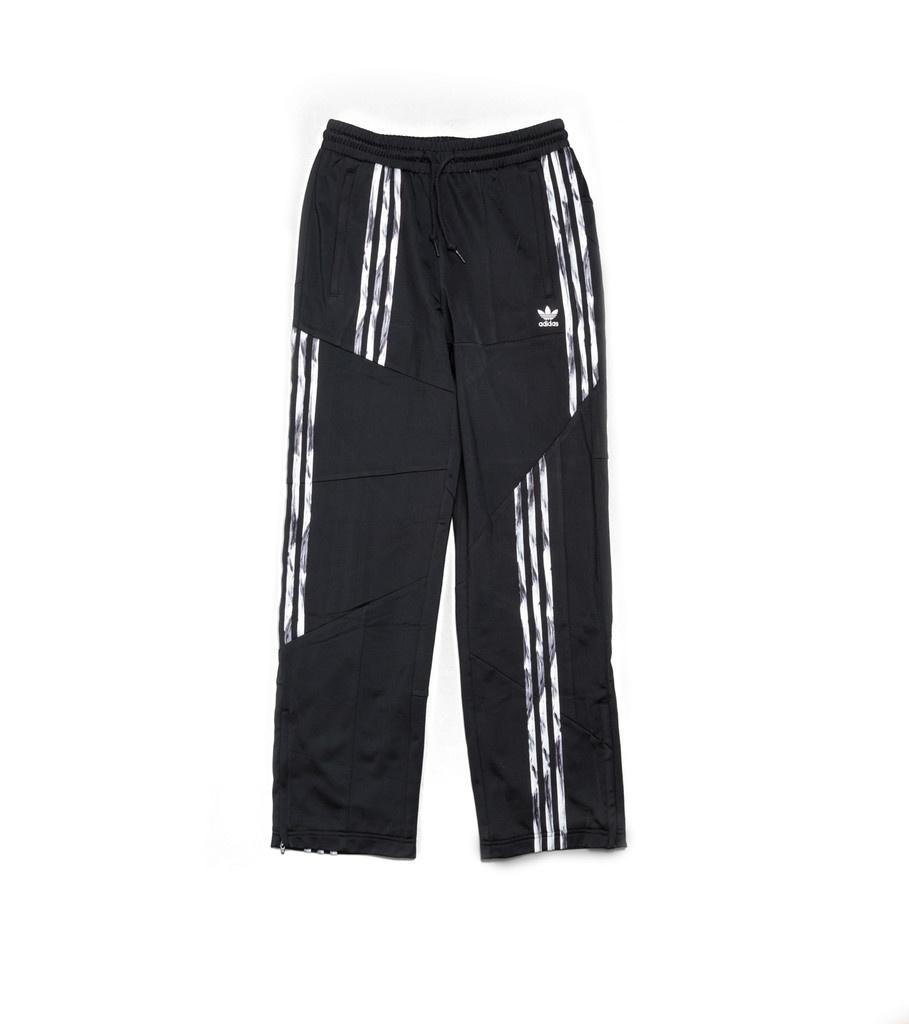 "adidas Danielle Cathari Trackpants ""Black"""
