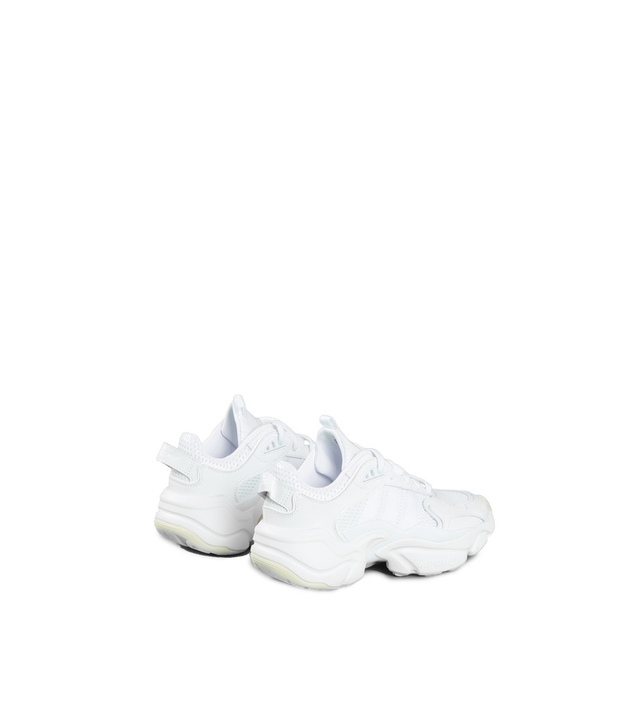 "W Magmur Runner ""White""-2"
