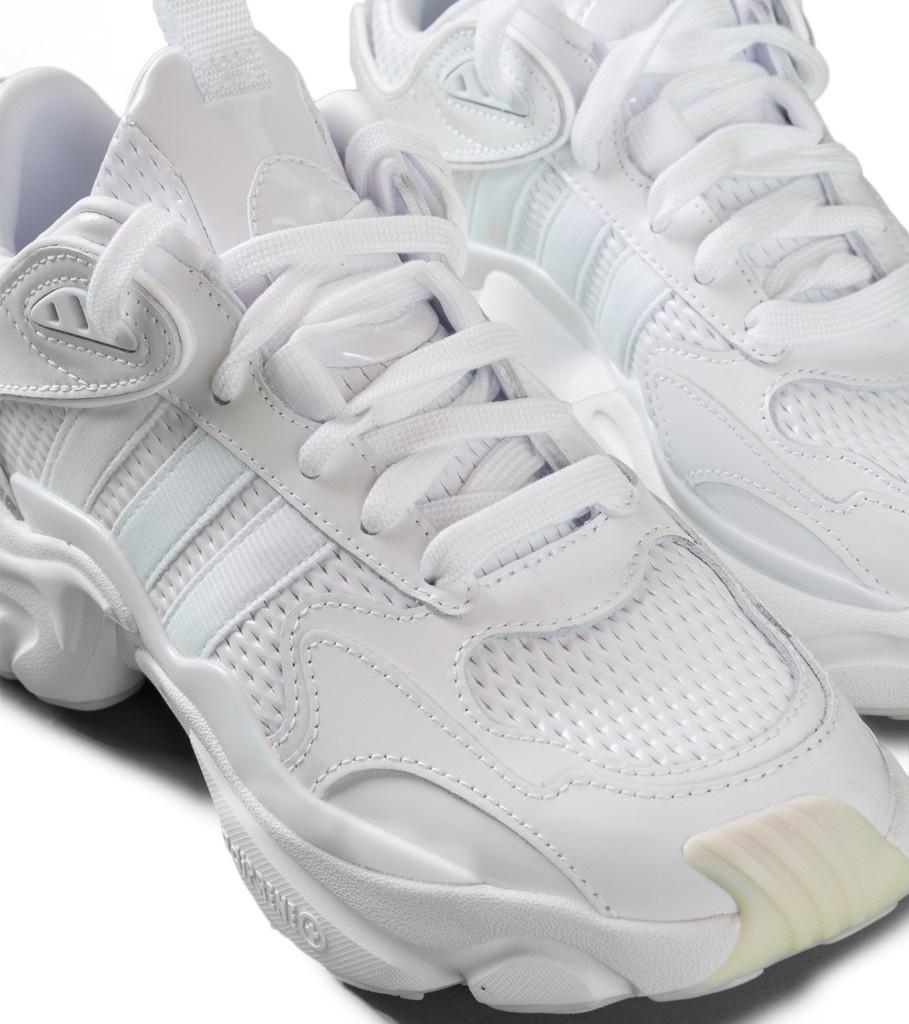"adidas W Magmur Runner ""White"""