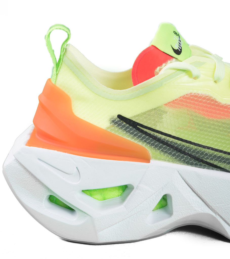 """Nike Zoom X Vista Grind """"Barely Volt"""""""