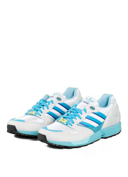 """adidas ZX 5000 """"30 Years of Torsion"""""""