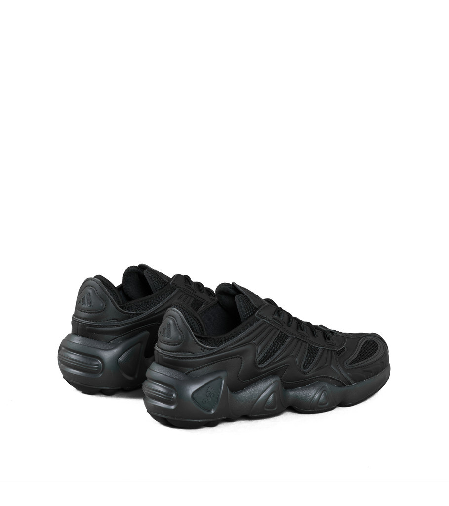 "adidas FYW S-97 ""Black/Carbon"""
