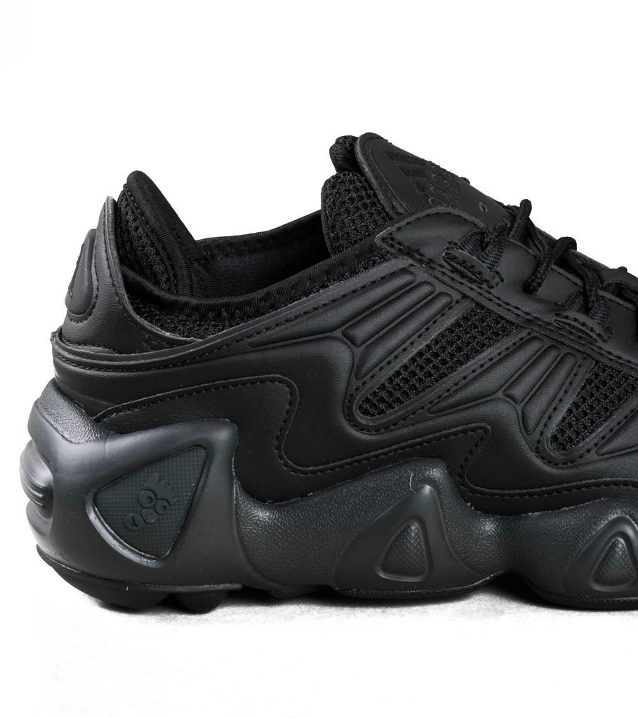 """FYW S-97 """"Black/Carbon""""-5"""