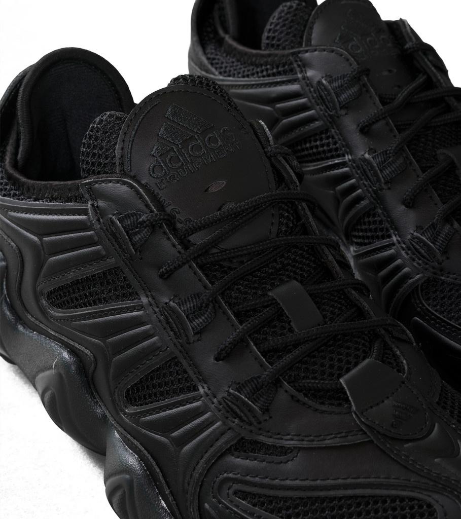"""FYW S-97 """"Black/Carbon""""-6"""