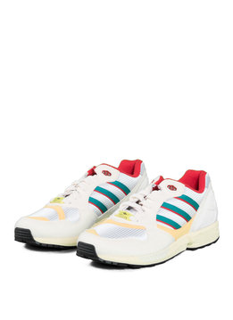 """adidas ZX 6000 """"30 Years of Torsion"""""""