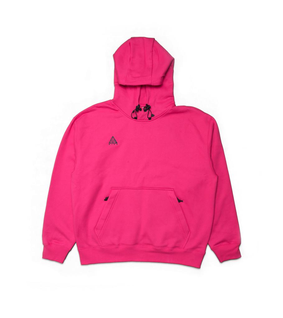 """Nike NRG ACG Hoodie """"Pink"""""""