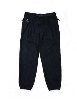 """Nike NRG ACG Woven Pants """"Black"""""""