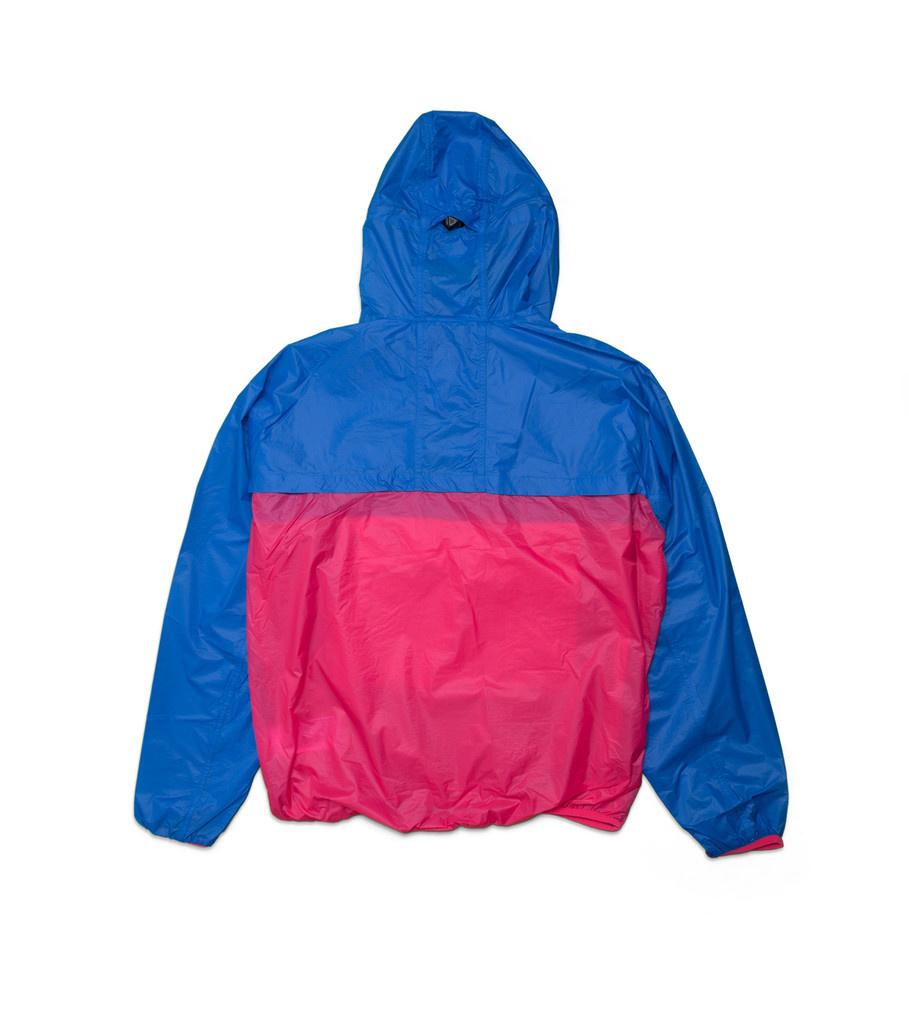 "NRG ACG Anorak Jacket ""Royal/Pink""-2"
