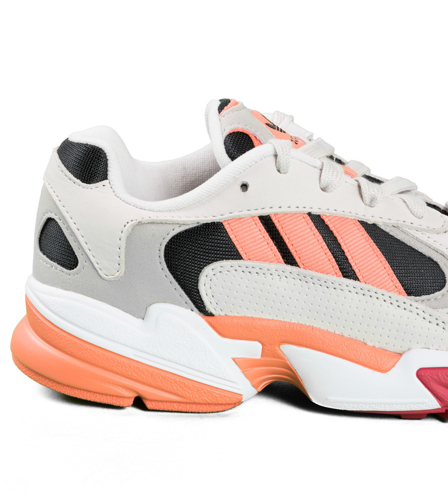 "adidas Yung-1 ""Salmon"""
