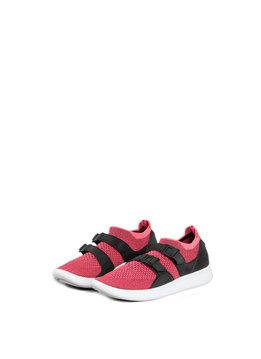 """Nike W Air Sockracer Flyknit """"Pink"""""""