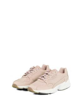 "adidas W Falcon ""Ashpea Tan"""