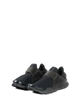 "Nike Sockdart ""Black"""