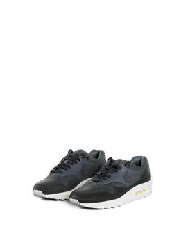 "Nike Air Max 1 NikeLab Pinnacle ""Black/Anthracite"""
