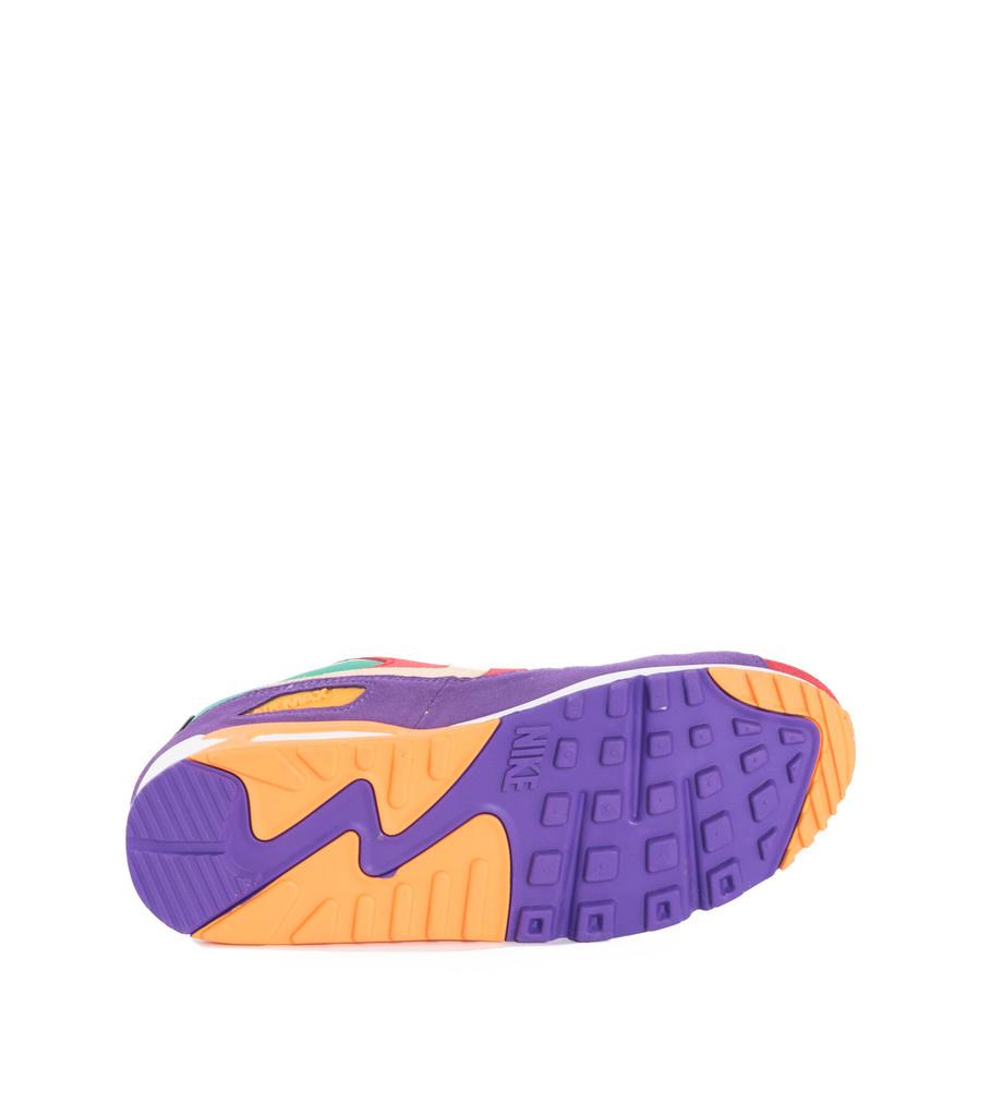 """Nike Air Max 90 QS """"Viotech 2.0"""""""