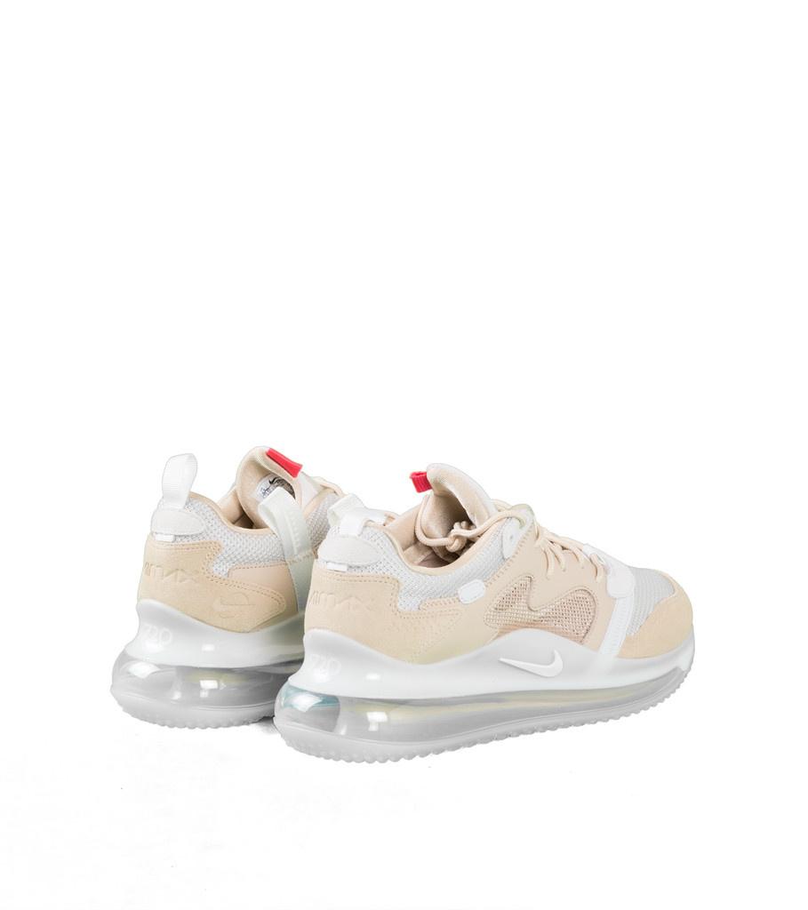 "Nike Air Max 720 OBJ ""Desert Ore"""