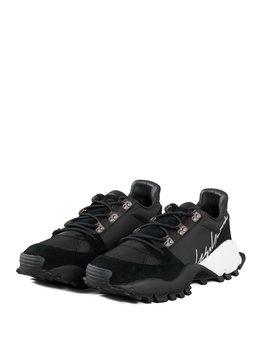 """adidas Y-3 Kyoi Trail """"Black"""""""