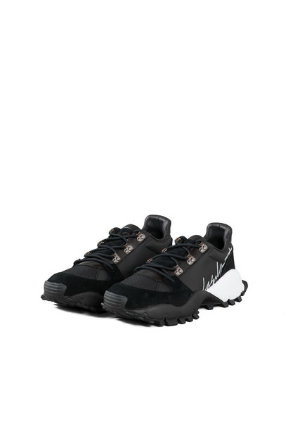 "Y-3 Kyoi Trail ""Black"""