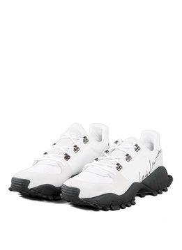 """adidas Y-3 Kyoi Trail """"White"""""""