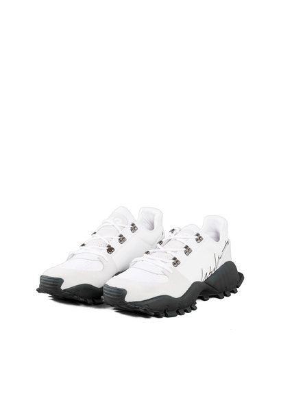 "Y-3 Kyoi Trail ""White"""