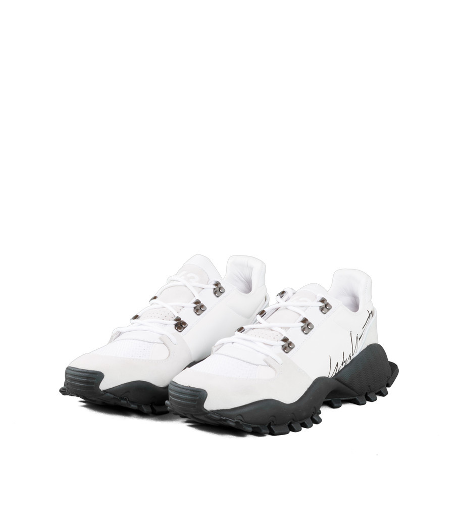 "adidas Y-3 Kyoi Trail ""White"""