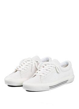 "Vans Sid DX (Anaheim Factory) ""OG White"""