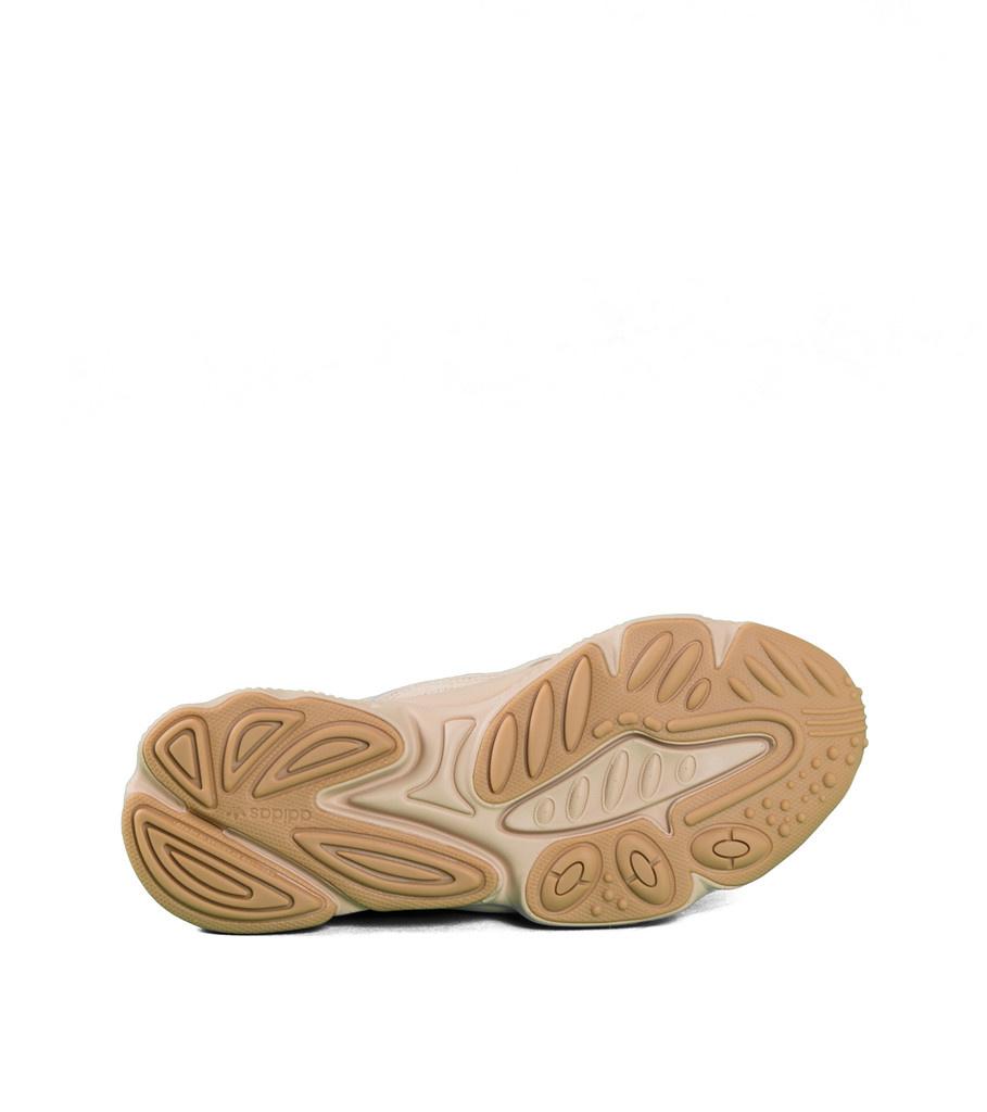 """adidas Ozweego """"Pale Nude"""""""
