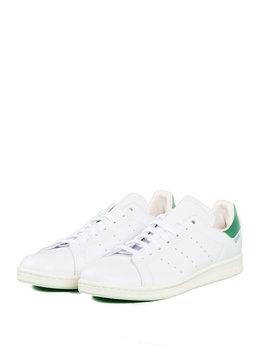 """adidas Stan Smith G-TX """"Off White/Green"""""""