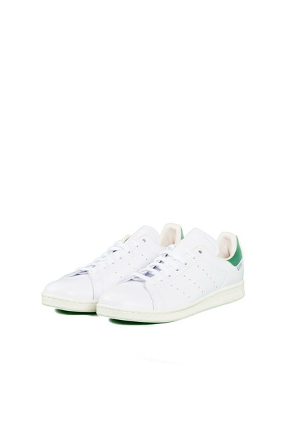"Stan Smith G-TX ""Off White/Green"""