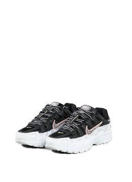 """Nike P-6000 SE """"Black/Multi"""""""