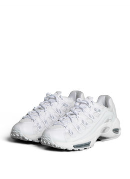 "Puma Cell Endura Rebound ""White"""