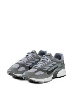 "Nike Air Ghost Racer ""Cool Grey"""
