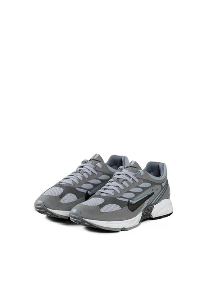 "Air Ghost Racer ""Cool Grey"""