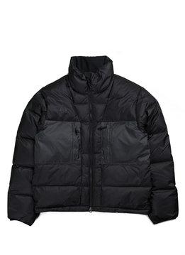 "Nike ACG Puffer Jacket ""Black"""