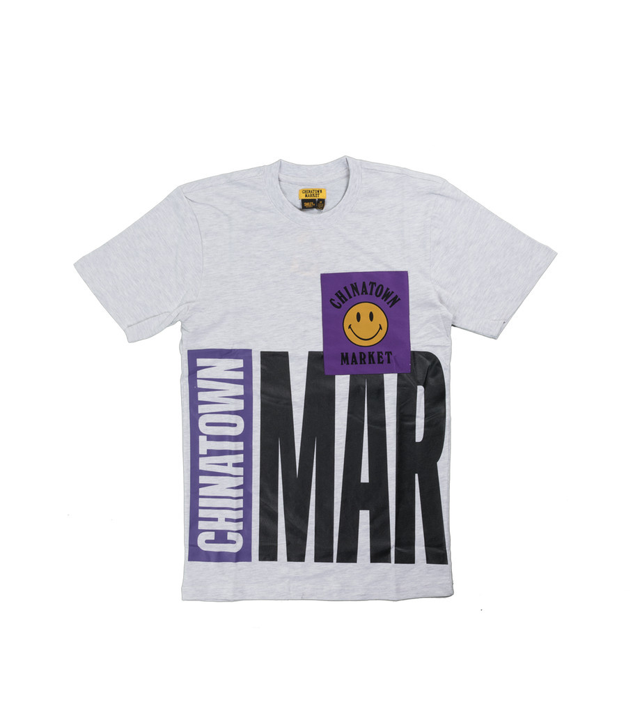 "Rockies Tee ""Ash Grey""-1"