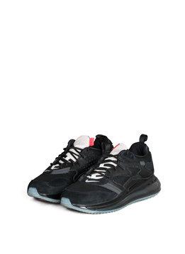 "Nike Air Max 720 OBJ ""Black/Red"""