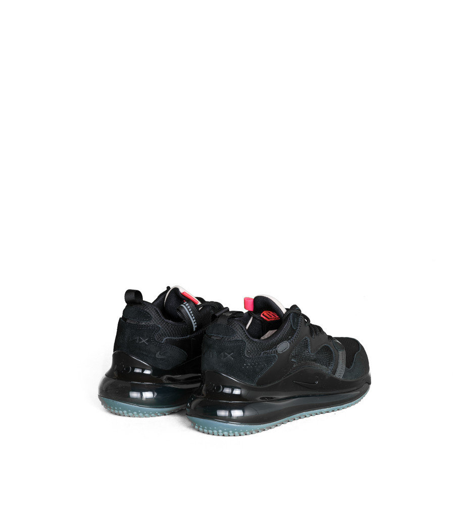 "Air Max 720 OBJ ""Black/Red""-2"