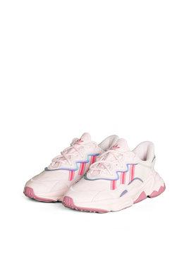 """adidas W Ozweego """"Ice Pink"""""""