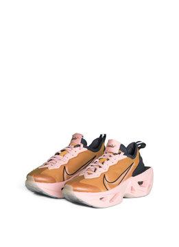 "Nike Zoom X Vista Grind ""Gold Suede"""