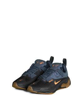 """Nike React Type GTX """"Black/Obsidian"""""""
