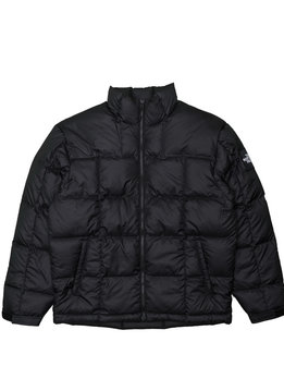 "The North Face Lhotse Jacket ""Black"""