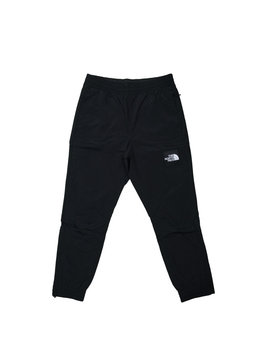 "The North Face Windwall Pant ""Black"""