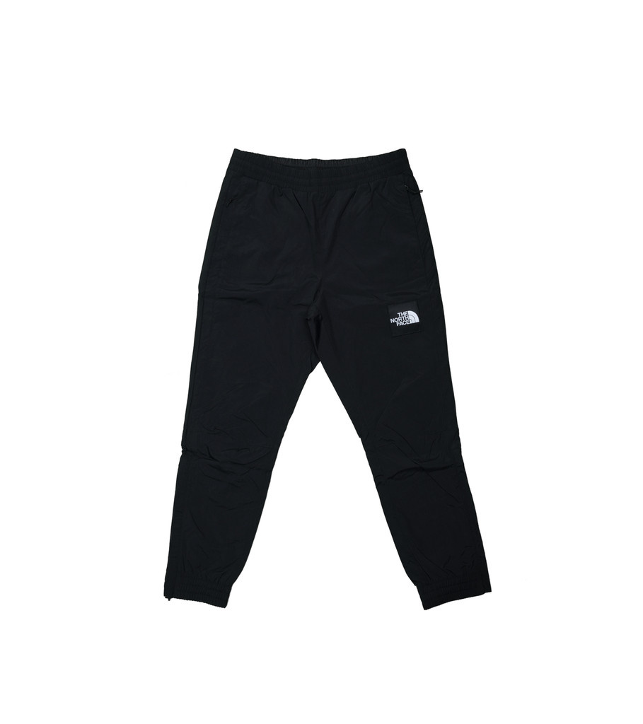 """The North Face Windwall Pant """"Black"""""""