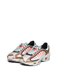 "Nike Air Max Tailwind IV ""Red Bronze"""