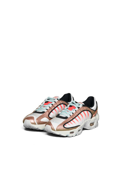 "Air Max Tailwind IV ""Red Bronze"""